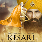 Kesari Songs