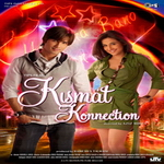 Kismat Konnection HD Video songs