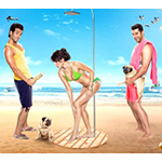 Kyaa Kool Hain Hum 3 HD Video songs