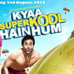 Download Kyaa Super Kool Hain Hum HD Video Songs