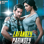 Download Lafangey Parindey HD Video Songs