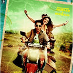 Lekar Hum Deewana Dil HD Video songs