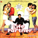 Download Life Partner HD Video Songs