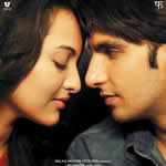Lootera HD Video songs