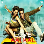 Love Aaj Kal Mobile Ringtones
