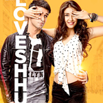 Loveshuda HD Video songs
