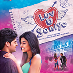 Luv U Soniyo Songs