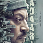 Madaari HD Video songs