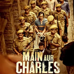 Main Aur Charles HD Video songs
