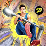 Main Tera Hero Mobile Ringtones