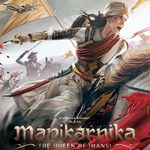 Manikarnika The Queen Of Jhansi Songs