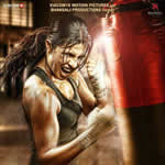 Mary Kom HD Video songs