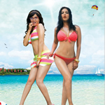 Mastizaade HD Video songs