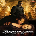 Mehbooba Songs