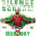 Mercury HD Video songs