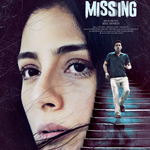 Download Missing HD Video Songs