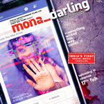 Mona Darling Songs