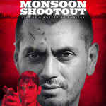 Monsoon Shootout Songs