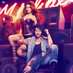 Munna Michael HD Video songs