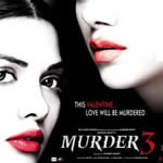 Download Murder 3 HD Video Songs