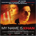 Download My Name is Khan HD Video Songs