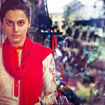 Naam Shabana HD Video songs