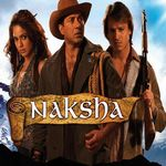 Naksha Songs