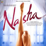 Nasha HD Video songs