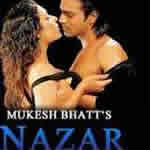 Nazar Songs