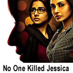 No One Killed Jessica HD Video songs