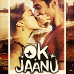 Ok Jaanu HD Video songs