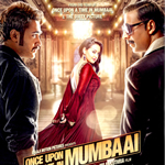 Once Upon A Time In Mumbaai Again HD Video songs
