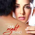 One Night Stand HD Video songs