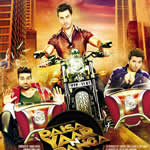 Paisa Yaar N Panga HD Video songs