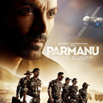 Parmanu The Story Of Pokhran HD Video songs
