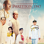 Partition 1947 HD Video songs