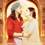 Phillauri HD Video songs