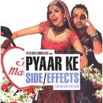 Pyar Ke Side Effects Songs
