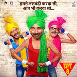 Poster Boys HD Video songs