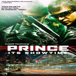 Download Prince Its Showtime HD Video Songs