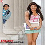 Pyaar Impossible HD Video songs