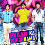 Download Pyaar Ka Punchnama HD Video Songs