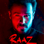 Raaz Reboot HD Video songs