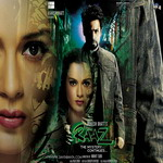 Raaz - The Mystery Continues Songs