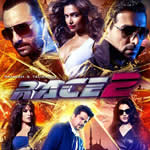 Download Race 2 HD Video Songs