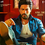 Raees HD Video songs