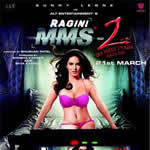 Ragini MMS 2 Songs