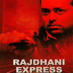 Rajdhani Express Songs