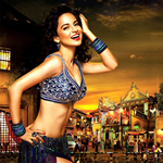 Rajjo HD Video songs