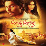 Rang Rasiya HD Video songs